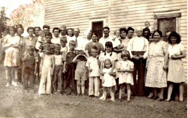 Family-Reunion-1948